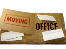 The Golden Rules to Planning a Successful Office Move
