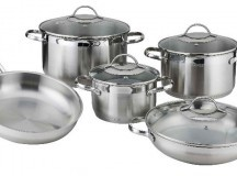 Recommended Cookware for The Perfect 4th of July Celebration