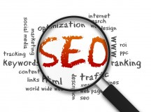 Common SEO Tasks Small Businesses Must Do Every Month