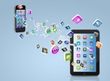 What Mobile App Developers Should Bear in Mind