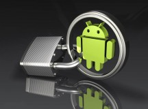 How to Enhance Your Android Security