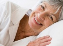 5 Natural Ways to Get Relief from Arthritis Pain