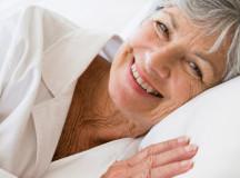 Managing Arthritis Pain During Bedtime
