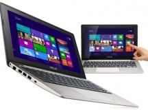 Advantages of Buying an ASUS Laptop