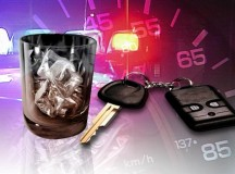 Mistakes That Could Lead to Winning Your DUI Case