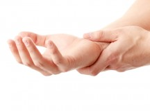 How Physiotherapy Can Aid in the Carpal Tunnel Syndrome