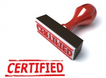 What Is Involved in Completing a Certificate 3 in Security?