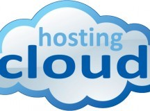 Advantages of Cloud Hosting for Your Tech Startup