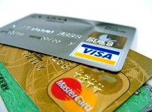 Credit Card Shopping Sprees