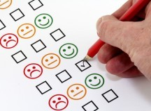 Tips for Successful Customer Retention and Satisfaction