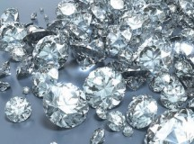 Five Essential Reasons to Choose Certified Diamonds