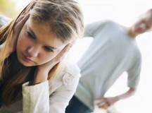An Overview on Domestic Violence