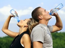 How to Detoxify Your Body the Natural Way?