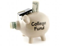 Personal Finance for College Students: The Class That's Not on the Schedule