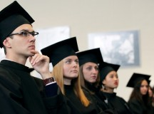 How to Get Hired After Graduation
