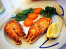 Eating 4 Or 5 Small Meals Per Day Is Healthier!