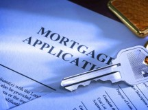 Understanding The Process of Acquiring a Mortgage