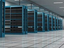 Pros and Cons of Shared Hosting and Dedicated Hosting