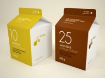 Tips to Select the Right Packaging for your Product