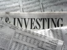Ways to Improve Your Investment Approach in 2016