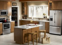 Home Appliances Care and Maintenance Tips