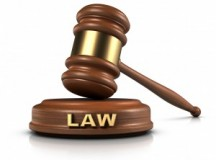 How Will You Refute a Serious Legal Allegation?