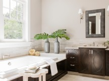 Improve Your House Before You Rent It Out