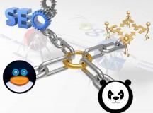 Useful Tips for Smart Link Building