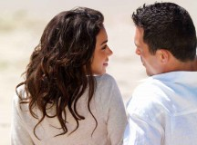 Nurturing Your Relationship while Trying to Conceive
