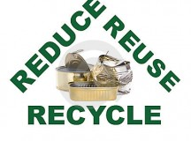 Making Money from Recycling: How to Maximize Earnings with Scrap Metal