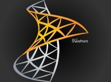 The Best Apps for Microsoft SharePoint