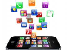 A Mobile App that is not Easily Usable is Futile