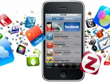 What Mobile App Developers Should Know