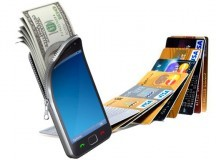 Manage your Finances Quickly and Efficiently with Mobile Banking