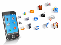 How Mobile Marketing Can Help You Reach Potential Costumers