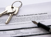 Want to Be a Secured Borrower?