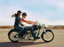 Finding Reputable Motorcycle Training London Riders Need