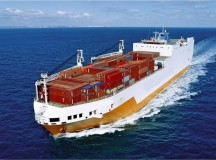 How to Control Ocean Freight Charges