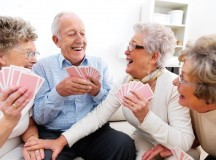 Help Your Elder Loved Ones to Battle Incontinence