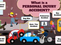 What to Ask Your Attorney After a Personal Injury Accident?