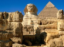The Most Beautiful Places to Visit in Egypt