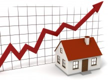 Is it Now the Best Time to Invest in Real Estate?