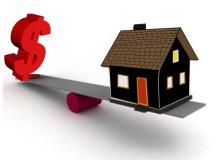 Australian Property Market Growth Still Sluggish?