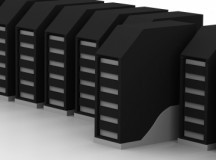 Shared, Dedicated or VPS Hosting-Which Is Right For Your Website?