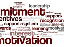 Phrases to Motivate Your Team