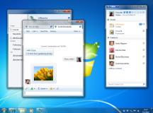 Popular Platforms for Online Chat