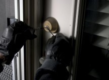 The Main Advantages of a Home Security System