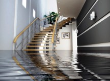 Avoiding Mold After Water Damage