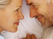 How to Deal With Specific Menopause Symptoms