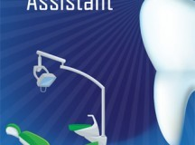 How to Be Successful as a Dental Assistant